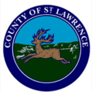 300px-St._Lawrence_County,_New_York_seal
