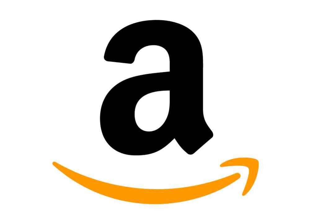 amazon_logo_history_5