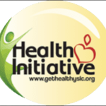 get-healthy-slc-logo